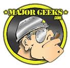 major geeks review on Registry Reviver