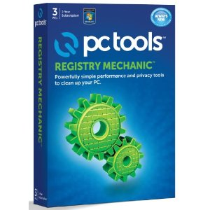 registry-mechanic-2012