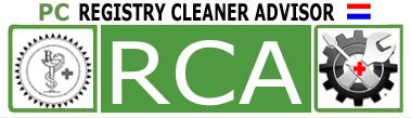 pc schoonmaken tips