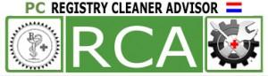 registry mechanic recensie